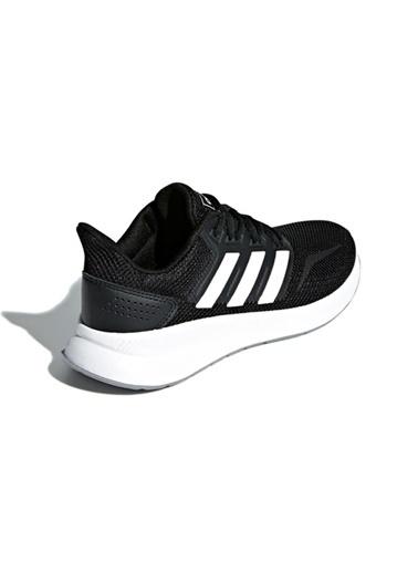 adidas Koşu Ayakkabısı Siyah